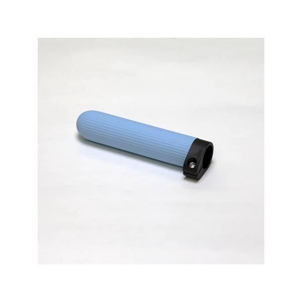 Bilde av Ice Blue, adjustable, skinny sweep and scull