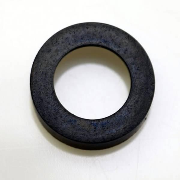 Bilde av Gummiforing til R8 lager