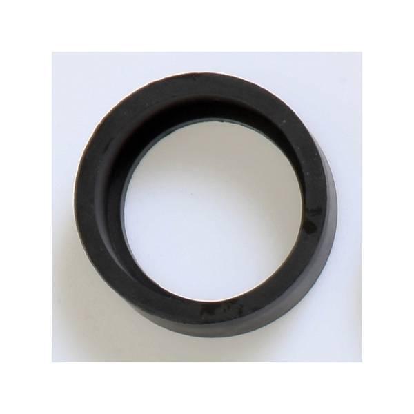 Bilde av Gummiforing til 17mm lager