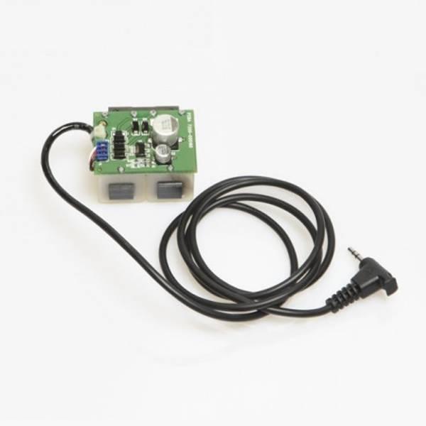 Bilde av Sensor coil