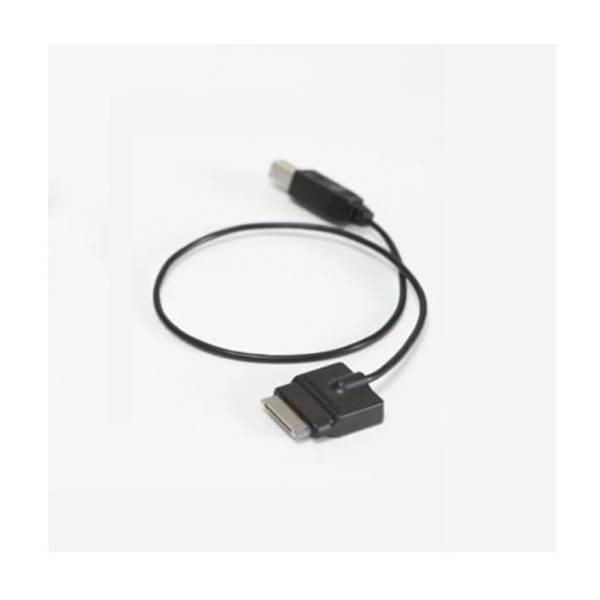 Bilde av iConnectConcept2 kabel